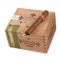 Tatuaje Angeles 24 kusů