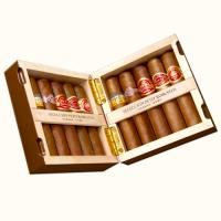 Alec Bradley Taste of the World Sampler